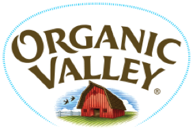 Organic Valley Logo